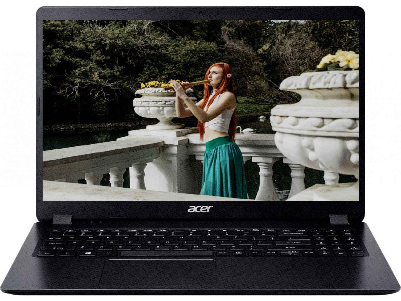 Acer Extensa 15 EX215-51G-52ZL попал в рейтинг 2020 года