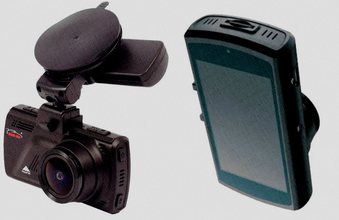 SHO-ME A12-GPS/GLONASS