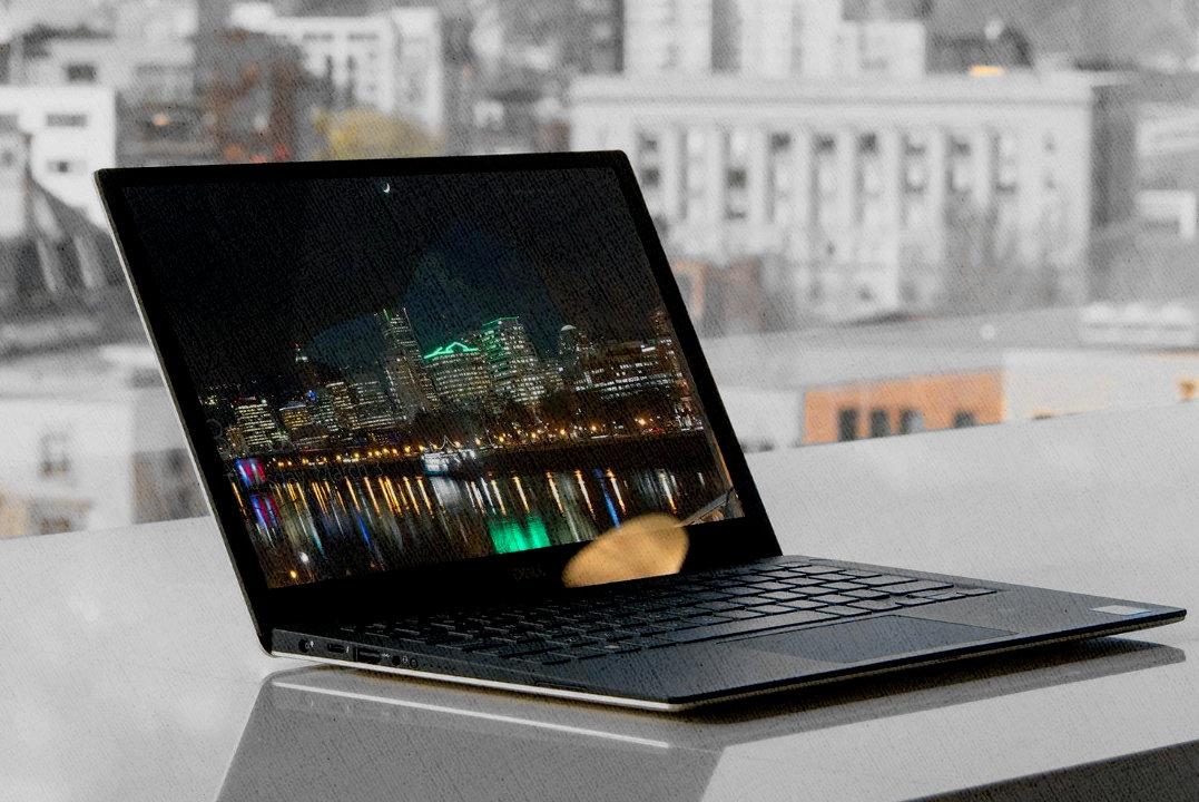 ноутбук можно купить и подешевле не обязательно бежать за производительностью если нужно печатать доклады