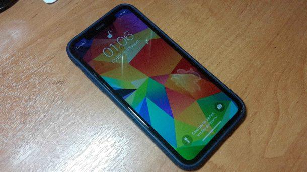 тема iphone решается в наше статье