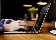 ноутбук нужен для работы и для игр