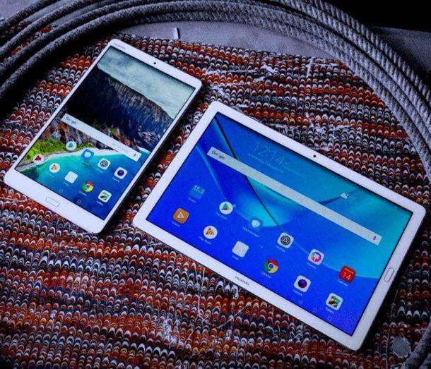 планшеты из топа 10 лучших моделей по цене и качеству