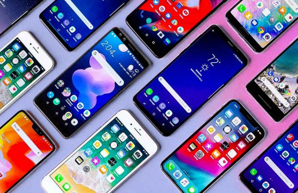 топ недорогих смартфонов за 2020 год