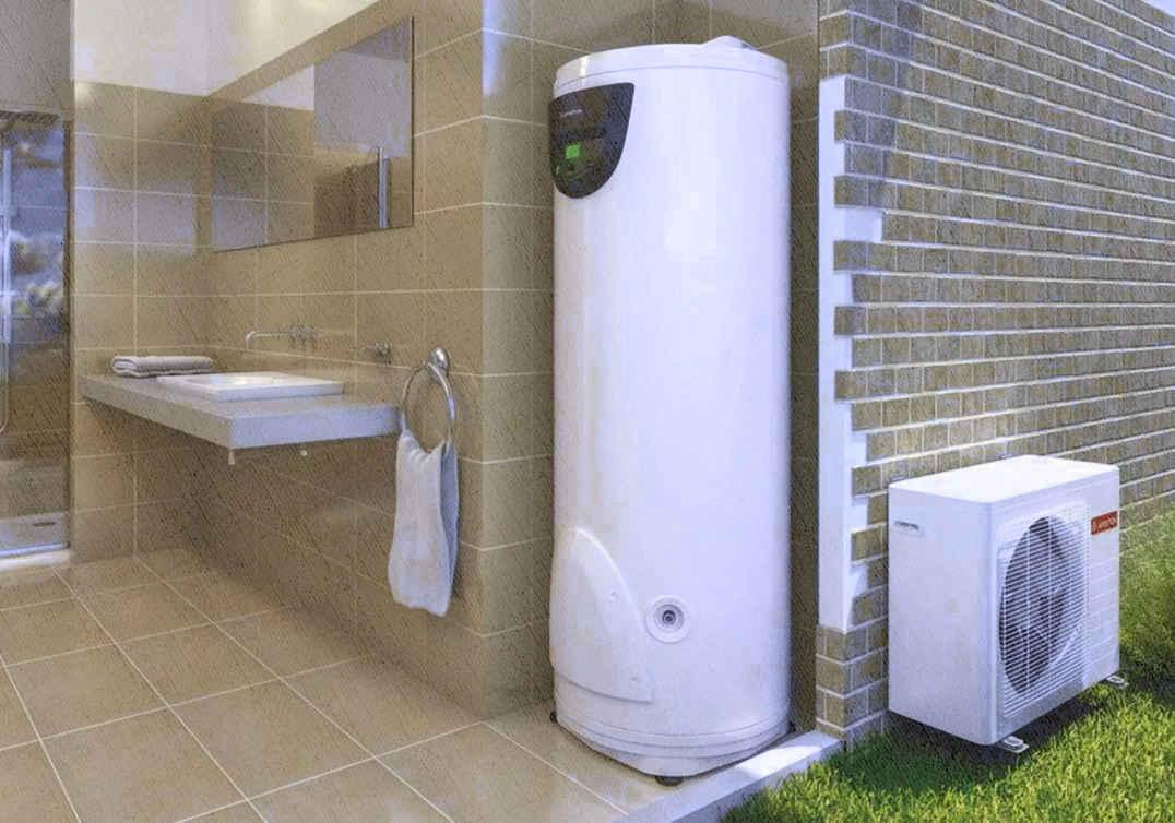 накопительный электрический водонагреватель который предназначен только для дачи