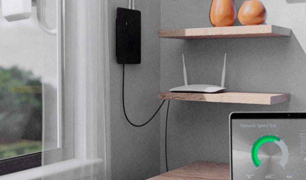 роутер подходящий для частного дома подойдет и для отображения сигнала на дальнее расстояние