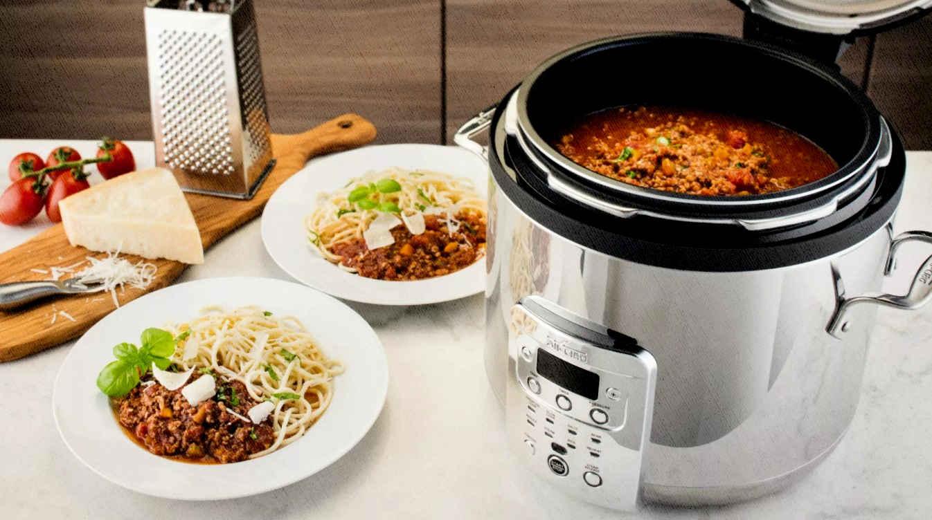металлическая мультиварка у вас на кухне по лучшим отзывам от людей пользователей и профессионалов