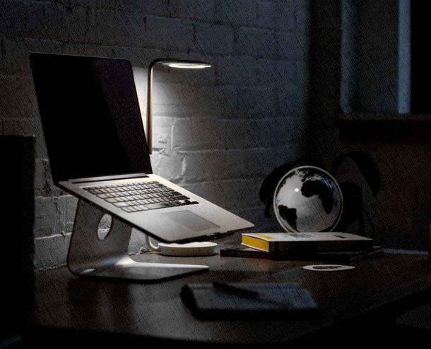 ноутбук не только для игр, но и для всего