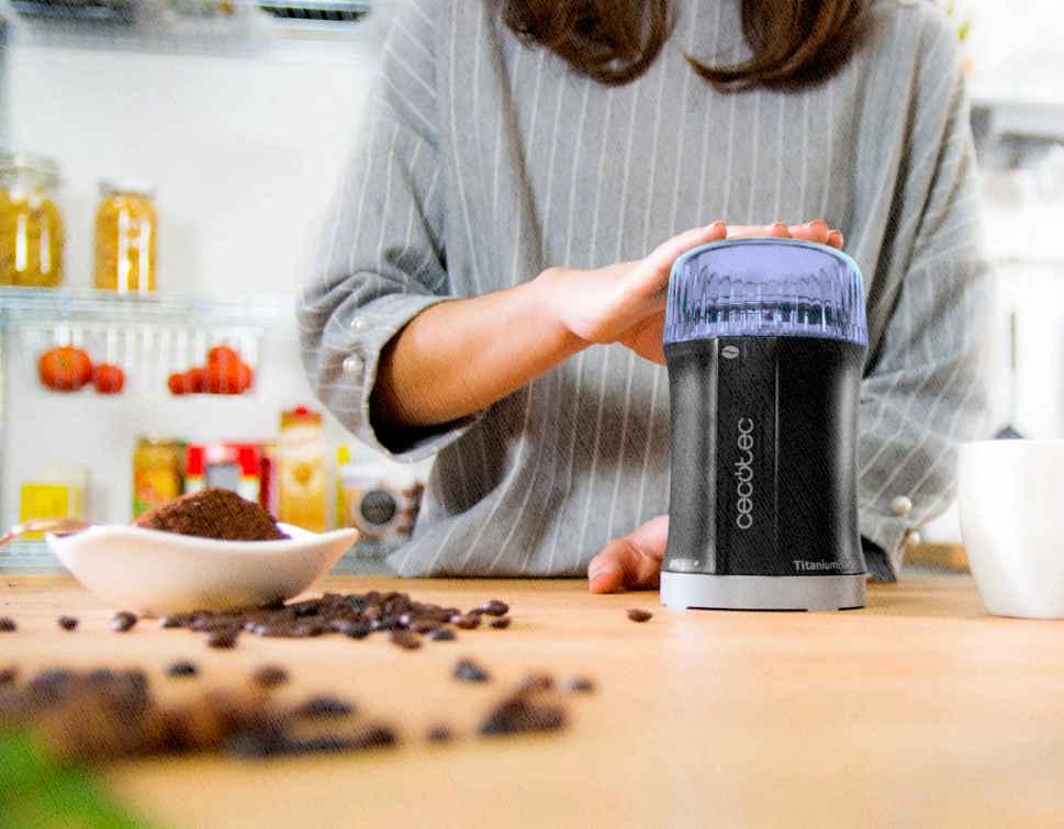 измельчим кофе лучшими моделями из моего рейтинга чтобы выпить вкусный кофе по итогу у себя дома
