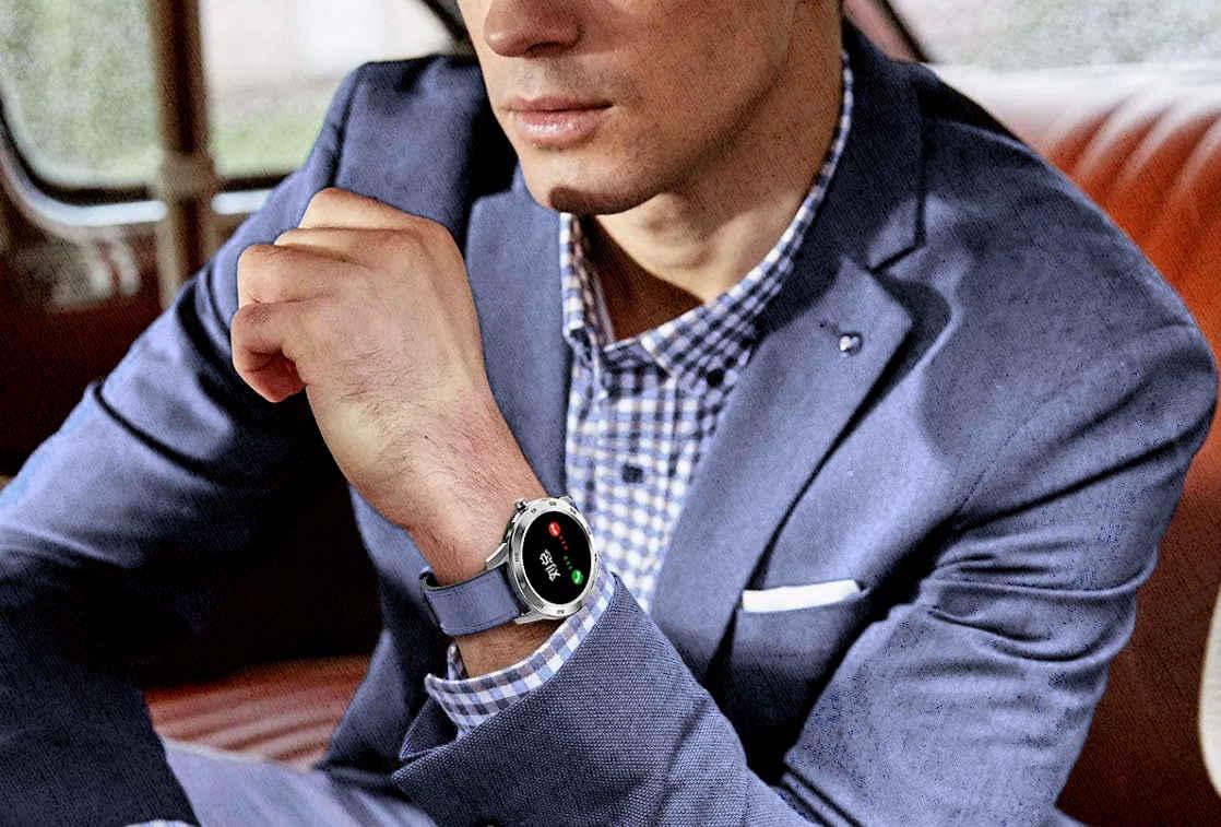 стиль для бизнес людей, а также для любителей шикарного класса часов с различными функциями лучшими в своем роде в 2021 году