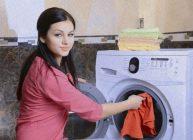 Лучшая стиральная машина в 2021 году из рейтинга Ростислава Кузьмина