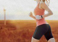 фитнес браслет для занятием спорта нужен как никогда