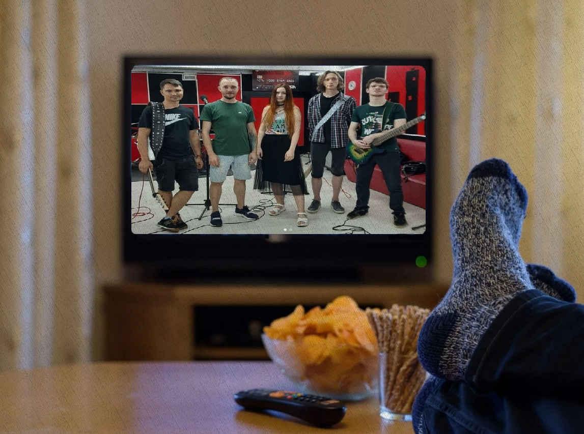 телевизор лучший по цене и качеству 2021 года предложенный Ростиславом на сайте