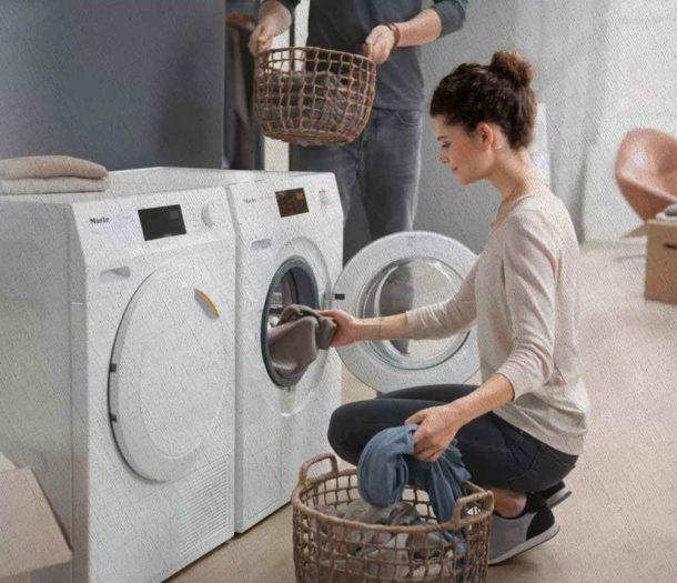 стиральная машина из рейтинга 2021 года от Ростислава Кузьмина