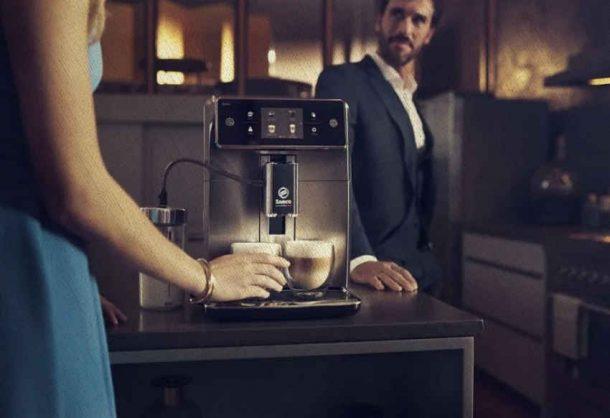 кофемашиной в 2021 году пользуются все а лучшими единицы которые зашли на блог Ростислава Кузьмина